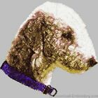 Embroidered Short-Sleeved T-shirt - Bedlington Terrier DLE1479 Sizes S - XXL