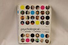 Psychological Science (Third Edition) Gazzaniga/Heatherton/Halpern
