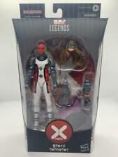 Hasbro: Marvel Legends - X-Men: House of X - Omega Sentinel - BAF Tri-Sentinel