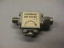 Farinon Microwave Adapter Module