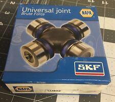 NAPA UJ232, Brute Force Universal Joint