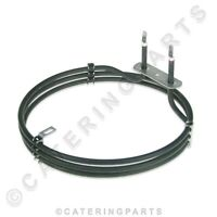 UNIVERSAL OVEN HEATING ELEMENT FOR BELLING CDA STOVES NEW WORLD BURCO IKEA IGNIS