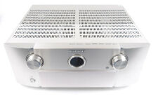 MARANTZ sr7007 surround receiver + OVP + RECHN./GARANZIA!
