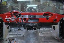 1955-56 Chevrolet Dash Extension