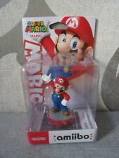 Amiibo Super Mario - Mario - New