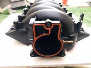 LS6 Intake Manifold OEM 5.7L Corvette/Camaro T/A lS1 4.8 5.3 5.7 6.0LSX 12573572