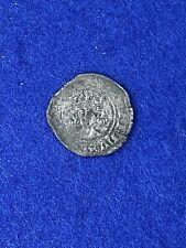 More details for edward 111 1327-1377 long cross penny post treaty  ebo raci york