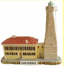 PHARE DE FRANCE CAP FERRAT