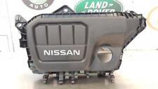 NISSAN X-TRAIL MK3 T32 2013- 1.6DCi ENGINE ROCKER COVER PLASTIC 175812531R