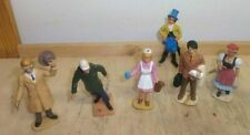 For Gauge G:6 Figures IN Scale 1:3 2 Used