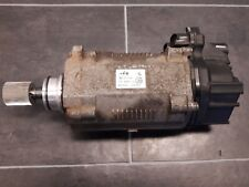 2007 BMW 1 SERIES E87 2008 1.8D Power Steering Pump 7802277243