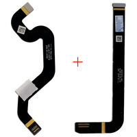 For Microsoft Surface Pro 4 1724 LCD & Touch Screen Digitizer Flex Cable Ribbon
