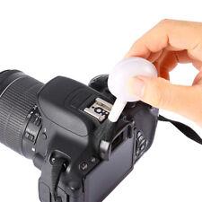 Reinigung Gebläse Bürste Luft Staub Reiniger Kamera Linse  Sensor 2 in 1 HOT