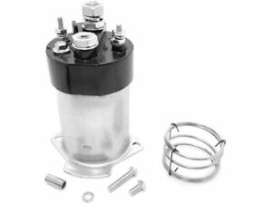 For 1965-1976 Cadillac Calais Starter Solenoid 88168GB 1966 1967 1968 1969 1970
