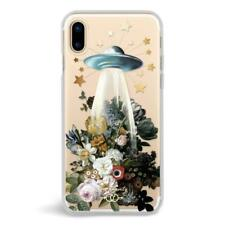 ZERO GRAVITY For Apple iPhone X Beam Shockproof Case Cover - Printed Marble