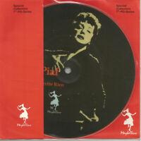 "Edith Piaf Non, Je Ne Regrette Rien 7"" Ltd Pic Vinyl Schallplatte 28853"