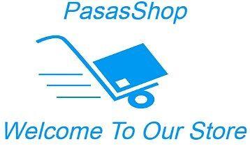 Pasas Shop LTD