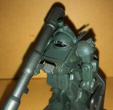 VOTOMS figure Kaiyodo KT scopedog OPENING COCKPIT Armor Trooper Mobile Suit toy
