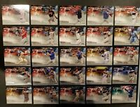 2019 TOPPS Stadium Club POWER ZONE You Pick Complete Your Set $0.99 MAX SHIPPING