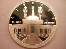 1 dollar Olympiades