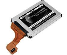 "OWC Pro MBA Internal,4.57 cm (1.8"") (OWCSSDAPMB120) Internal SSD"