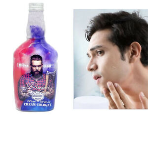 Nano Absolute Dragos After Shave Cream Cologne 400 ml Barber Shop Free Shipping