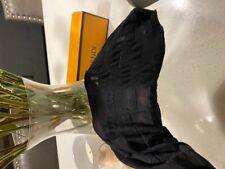 Fendi Fashion stockings