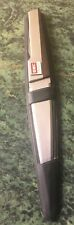 GMC Trucks letter opener with fold out knives - Vernco