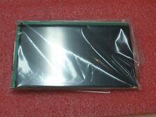 Cellebrite Touch Screen AB4001321118-0056 FX0700G3DSSWAGT4 5300107001039