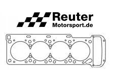 BMW M3 E30 DTM S14 2,3  Zylinderkopfdichtung / Head Gasket Motorsport