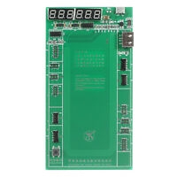 Fast Battery Charger Circuit Board Activation Tester for iPhone 6 6 Plus 5s 5 4s