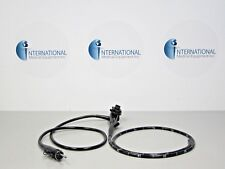 Fujinon FC-1Z Fiber Colonoscope Endoscopy Endoscope