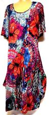 plus sz XS / 14 TS TAKING SHAPE Envy Dress stunning sexy soft stretch NWT rp$130