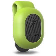 Garmin correr Dynamics Pod Para Fenix 5 5S 5X Forerunner 735 935 010-1252 0-00 T