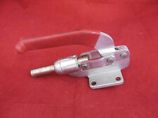 Destaco 610 Schubstangenspanner Standard Haltekraft 3600N, Hub 41mm NEU