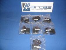 Ruckus 740-64190-011 Power Adapter 12v 1.0a - New