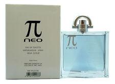 PI NEO BY GIVENCHY EAU DE TOILETTE SPRAY 100 ML/3.3 FL.OZ. (T)