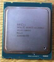 Intel Xeon Ten-Core E5-2690v2 3.00GHz LGA2011 25MB Server Processor CPU SR1A5