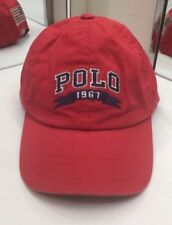 91881a390fa Polo Ralph Lauren Boy Boys  Hats