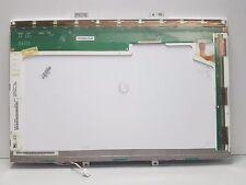 "PANTALLA SCREEN LCD  LED 15,4"" B154EW04 V.B"