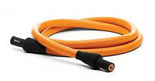 SKLZ Training Cable Light (30-40lb) Widerstandsband