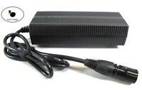 Enerpower Li-Ion Ladegerät 36V für Kalkhoff Impulse BSC4203000 XLR-4 3A