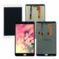 Pour Samsung Galaxy Tab A 7.0 SM-T280 T280N T285 Écran LCD Tactile Digitizer AFR