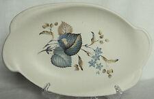 Unboxed 1960-1979 Devon & Torquay Ware Pottery Vases