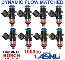 Fuel injectors for Holden Commodore 1000CC 95lb LS3 L98 L76 L77 VZ VE VF V8 6.0