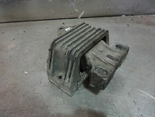 Audi TT 8N 98-06 MK1 225 Quattro 1.8T NSF left upper engine mount top 8N0199555C