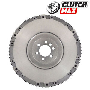 HD NODULAR CLUTCH FLYWHEEL for 1984-1988 GM CHEVROLET CORVETTE C4 5.7L 350ci