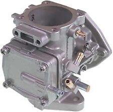 Mikuni VM Series Round Slide Carb Carburetor 26mm VM26-8074