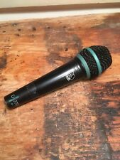 AKG D 770 Dynamic Cable Professional Microphone