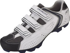 SPECIALIZED, Sport Mountain Shoes, Unisex, mtb, spinning, Eur 39, Us 7, Cm 25